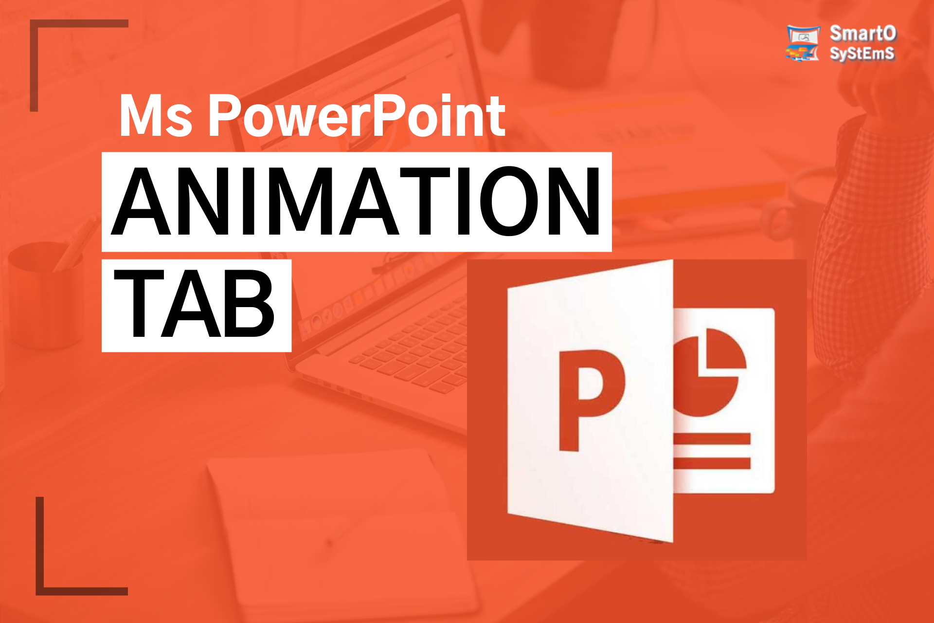 How to use PowerPoint Animation Tab