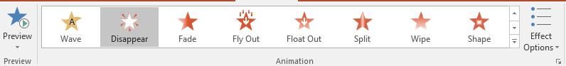 Animation क्या हैं ?
