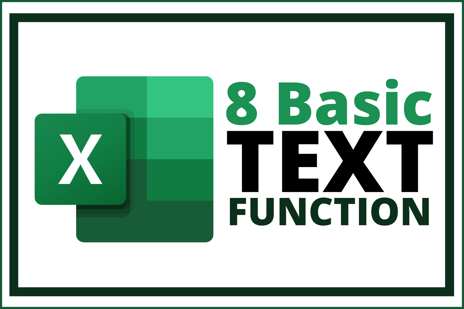 How to use Text function in Hindi