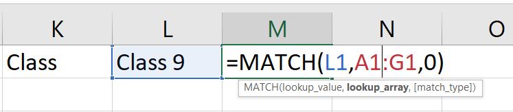 formula tab in Hindi